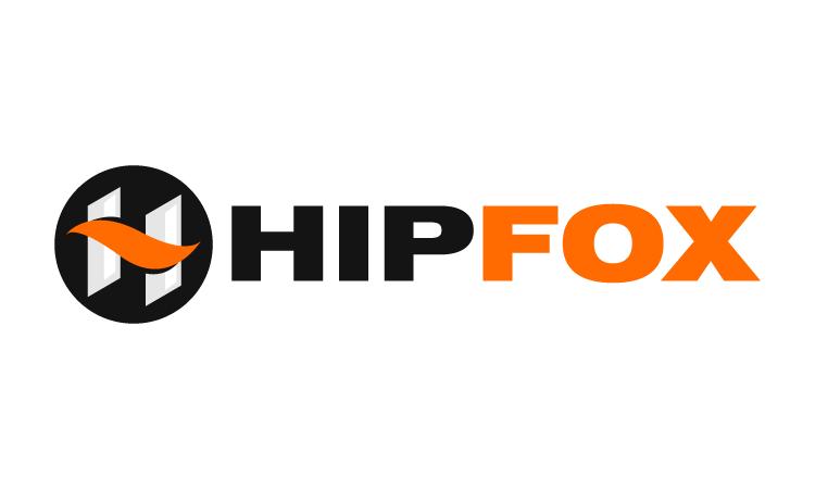 HipFox.com