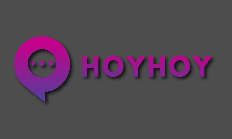 HoyHoy.com