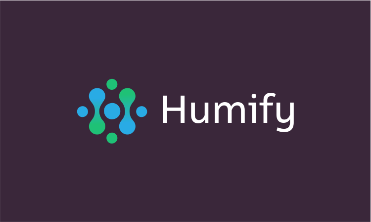 Humify.com