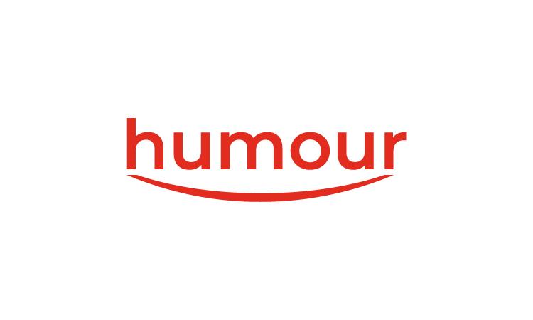 Humour.io