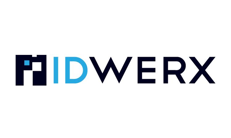 IdWerx.com