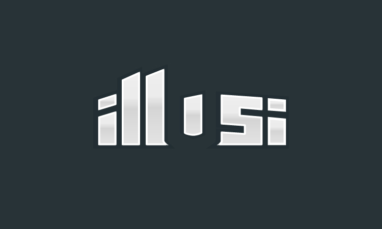 Illusi.com