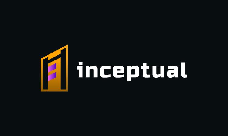 inceptual.com