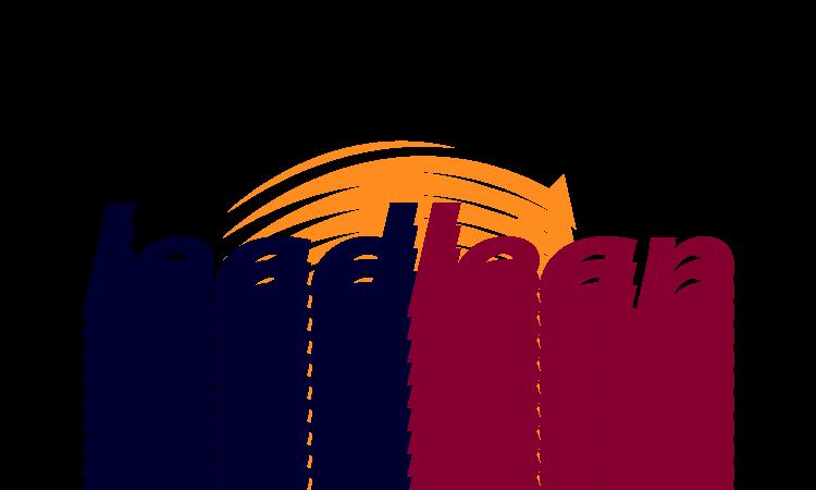 LeadLeap.com