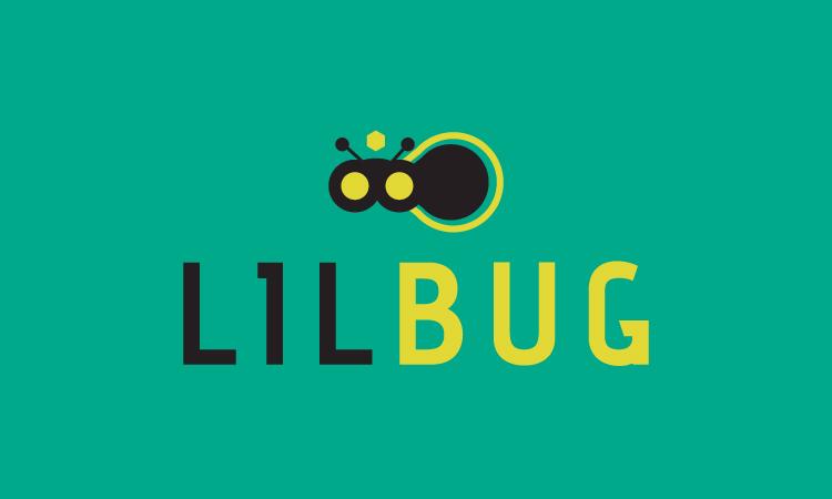 Lilbug.com