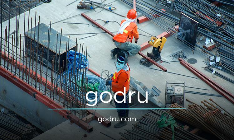 godru.com