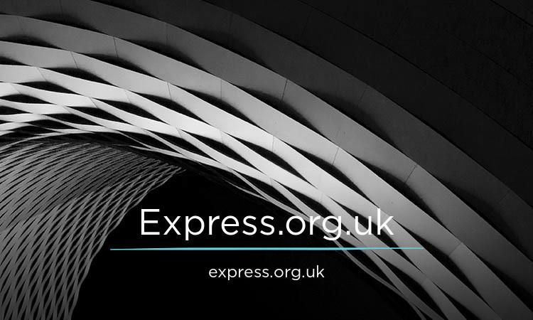 Express.org.uk