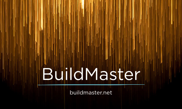 BuildMaster.net