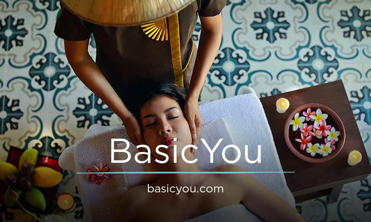 BasicYou.com