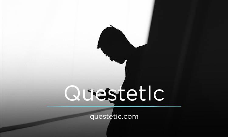 QuestetIc.com