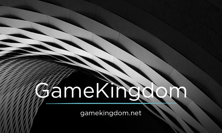 GameKingdom.net