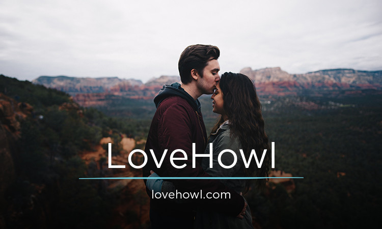 LoveHowl.com