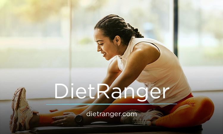 DietRanger.com