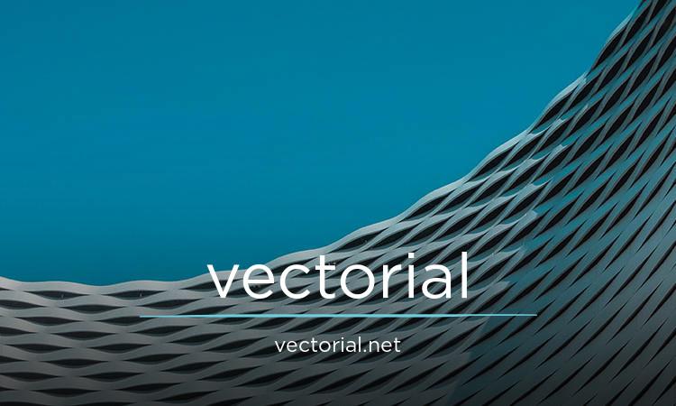 vectorial.net