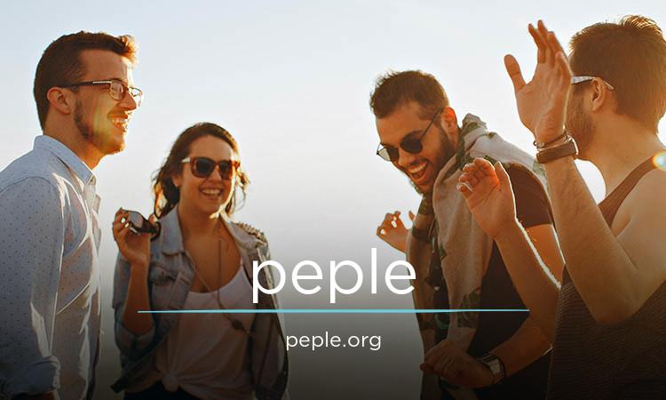 peple.org