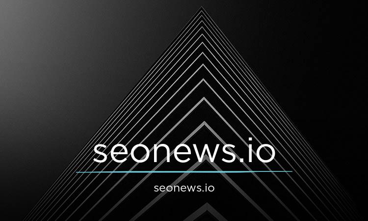 seonews.io