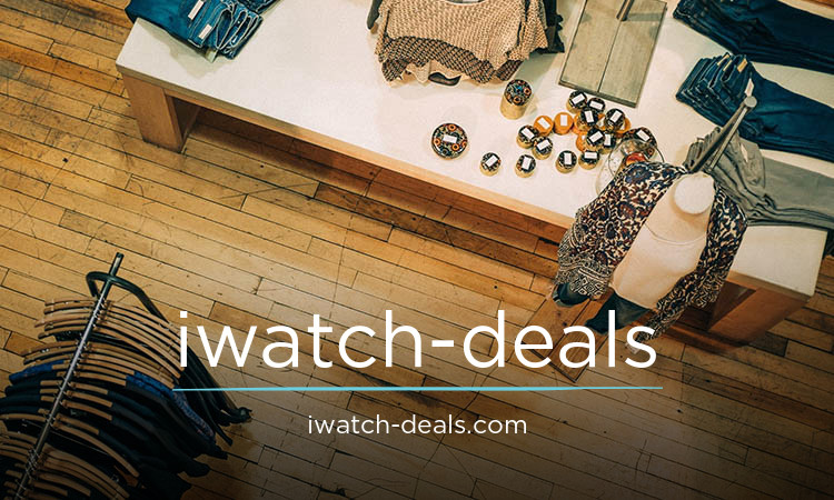iwatch-deals.com