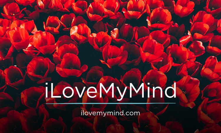 iLoveMyMind.com
