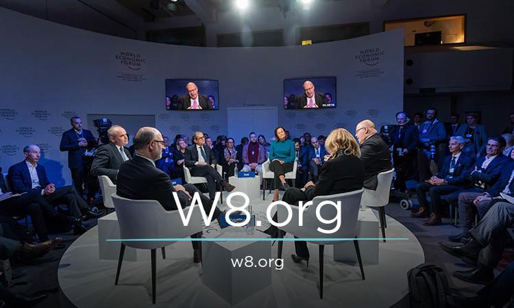 W8.org
