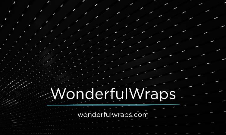 WonderfulWraps.com