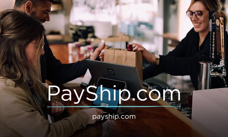 payship.com