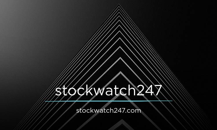 stockwatch247.com