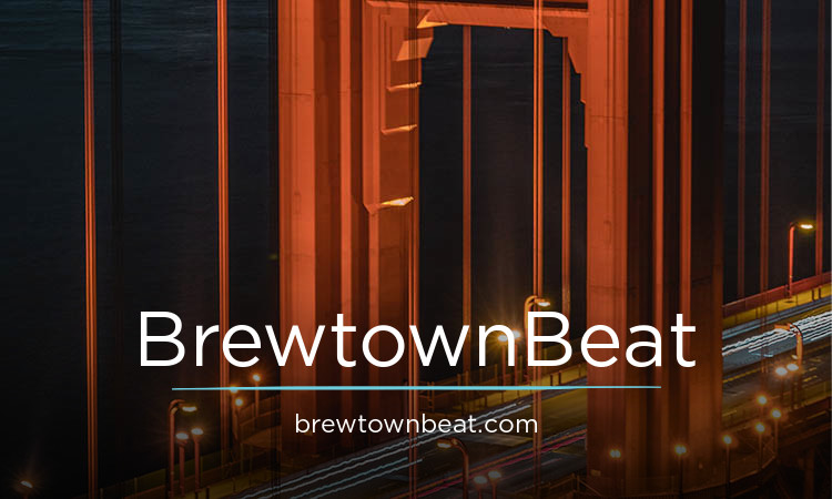 BrewtownBeat.com