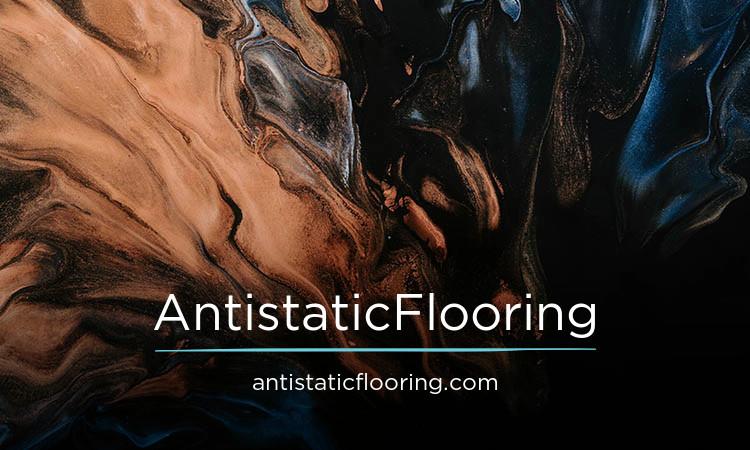 AntistaticFlooring.com
