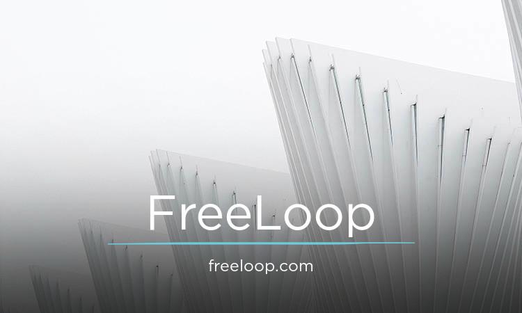 FreeLoop.com