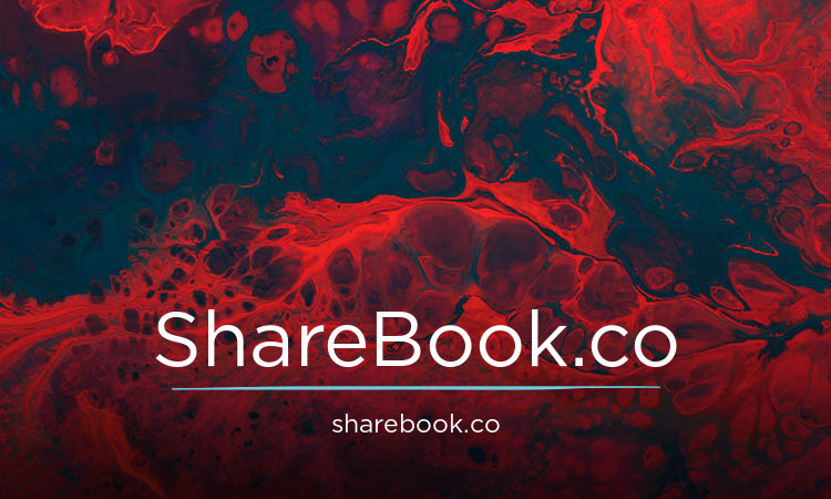 ShareBook.co