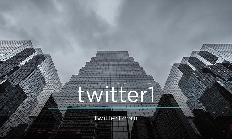 twitter1.com