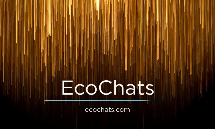 EcoChats.com
