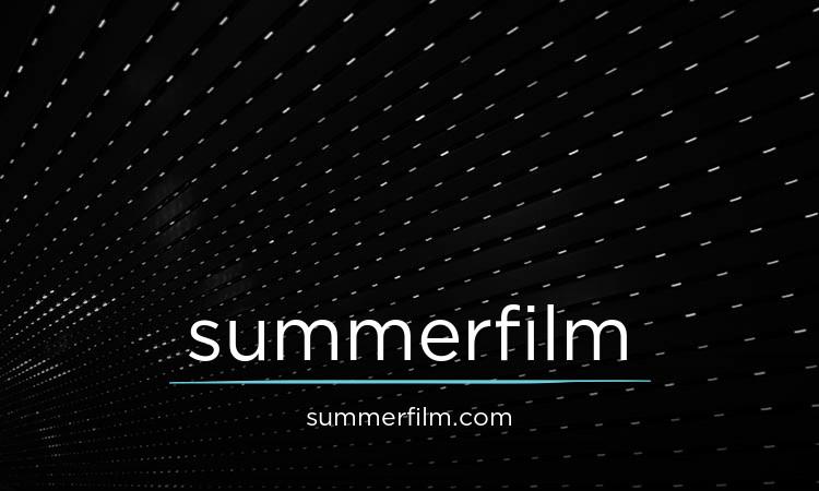 summerfilm.com
