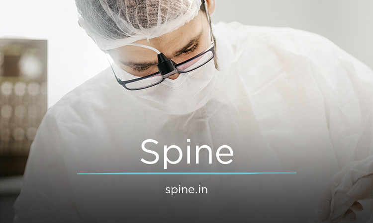 Spine.in
