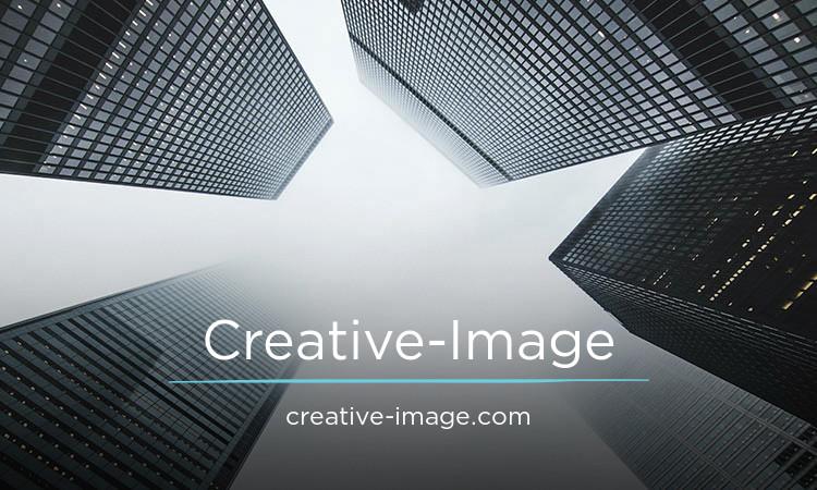 creative-image.com
