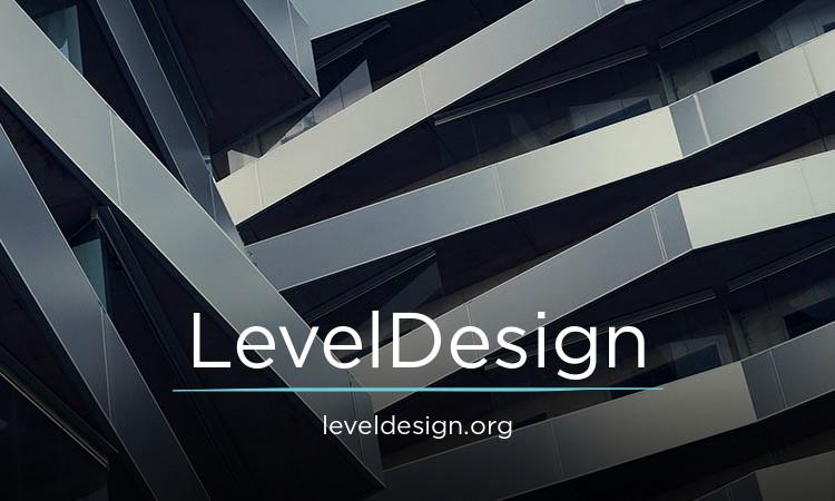 LevelDesign.org