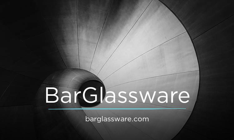 BarGlassware.com