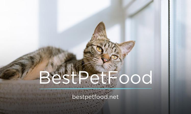 BestPetFood.net