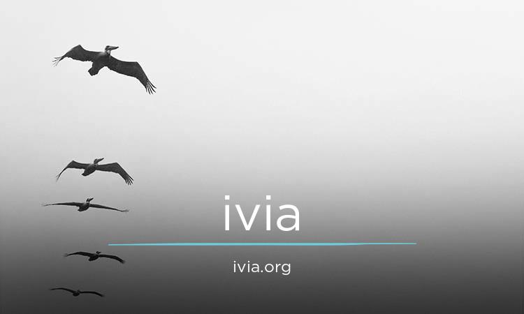 ivia.org