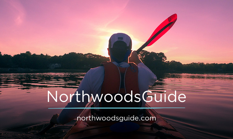 NorthwoodsGuide.com