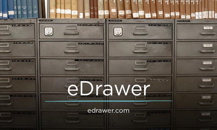 eDrawer.com