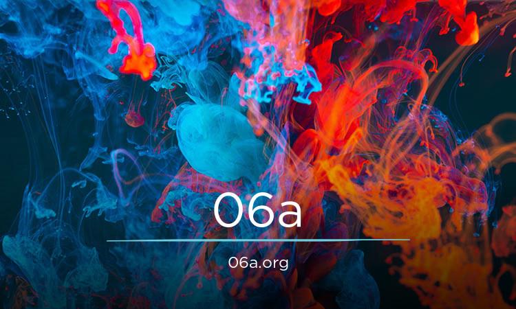 06a.org