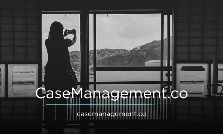 CaseManagement.co