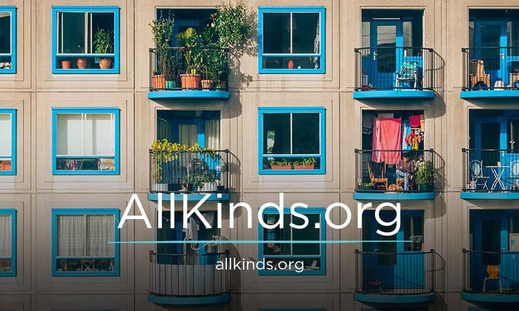 AllKinds.org