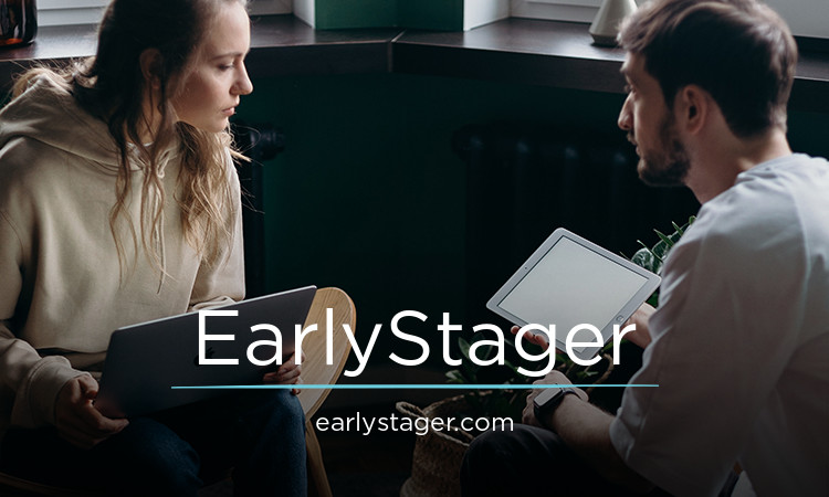 EarlyStager.com