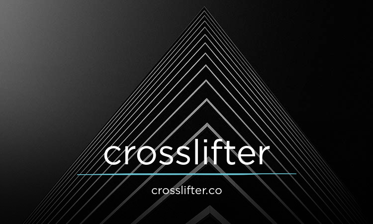CrossLifter.co