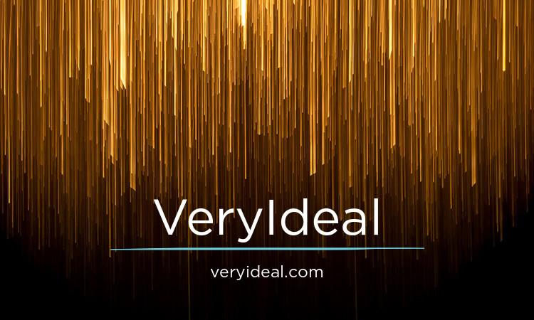 VeryIdeal.com