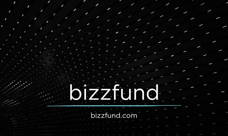 bizzfund.com