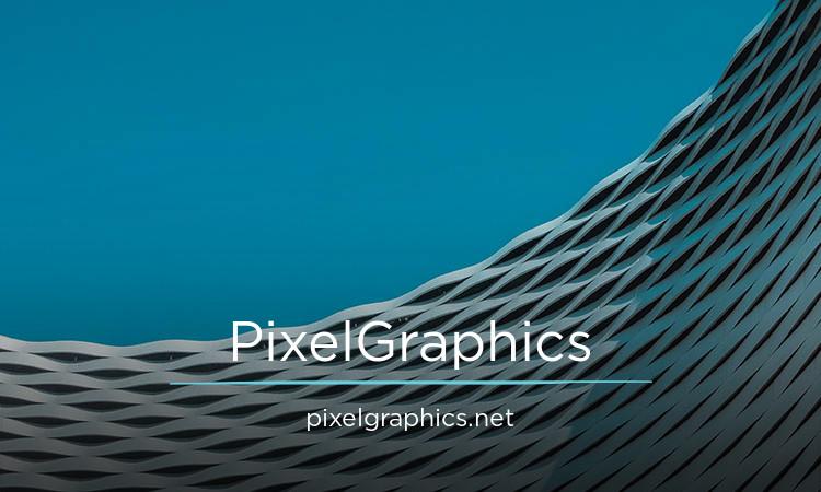 PixelGraphics.net