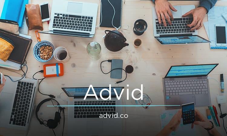 Advid.co